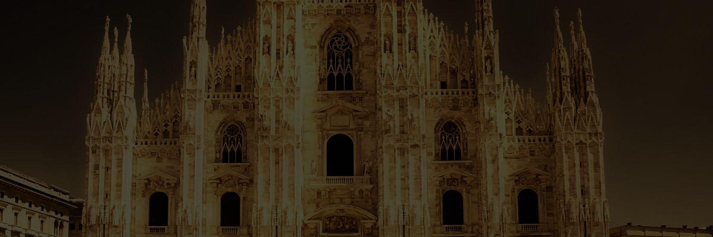 Metrò Hotel, 3 stars hotel in Milan centre - official website.